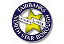 Fairbanks North Star Borough School District