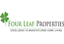 Four Leaf Properties